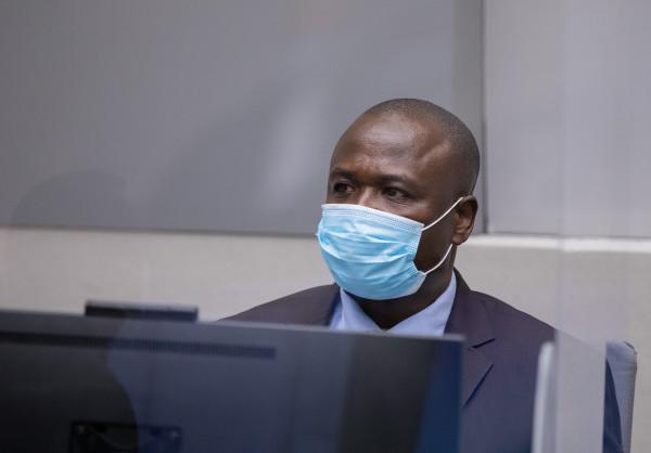 Dominic Ongwen déclaré coupable de crimes de guerre et de crimes contre l'humanité commis en Ouganda
