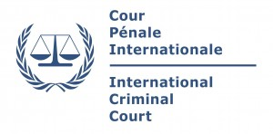 International Criminal Court (ICC) Judges Authorise Opening of an Investigation into the Situation in Bangladesh/Myanmar